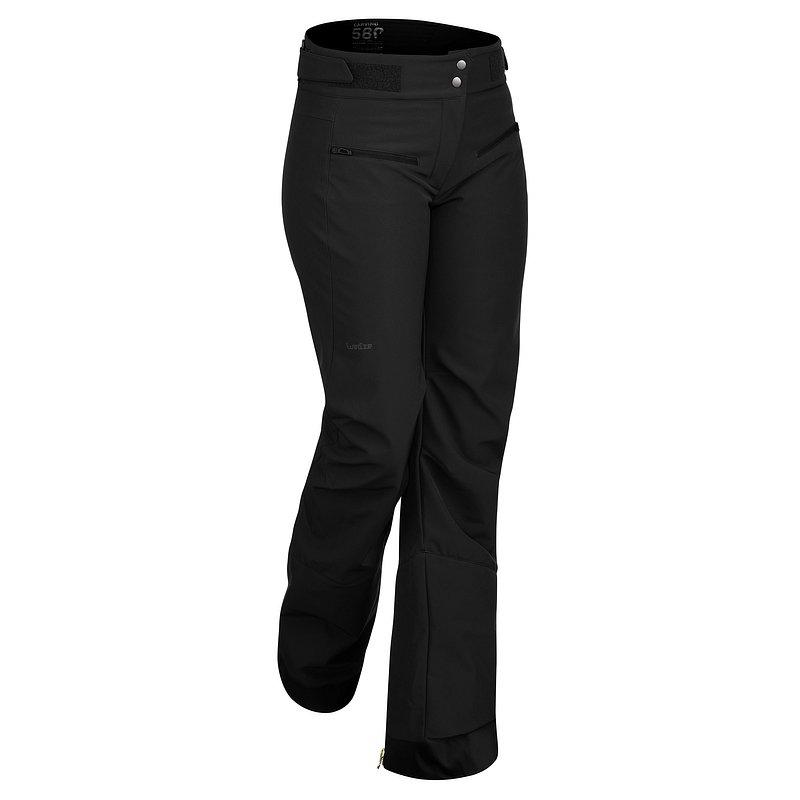 Decathlon, spodnie narciarskie damskie Wed'ze, 179,99 PLN.jpg