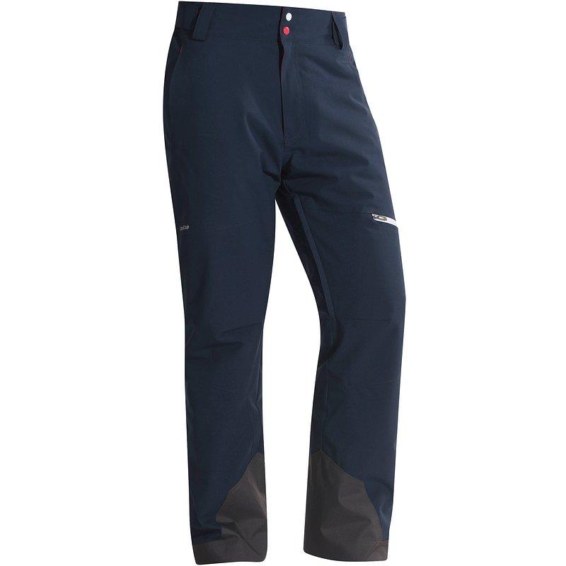 Decathlon, spodnie narciarskie męskie Ski-P PA 580 męskie Wed'ze, 249,99 PLN.jpg