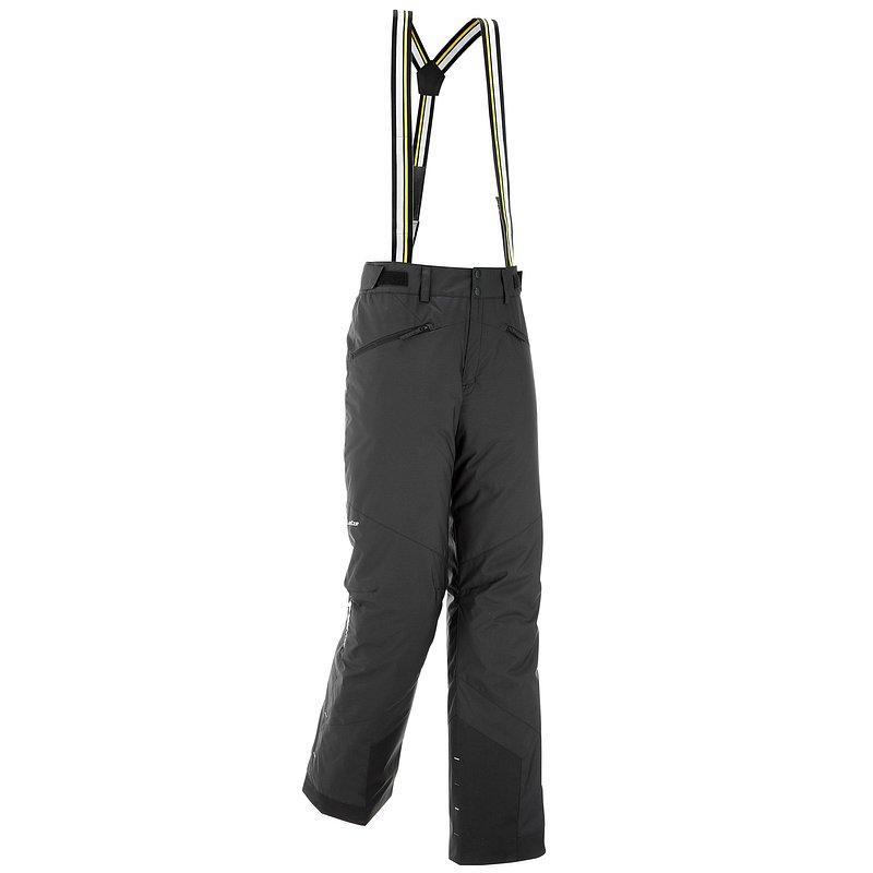 Decathlon, spodnie narciarskie Ski-P PA 150 męskie Wed'ze, 169,99 PLN.jpg