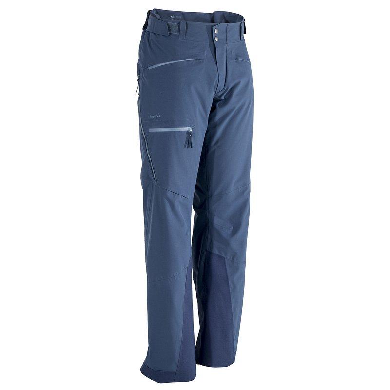 Decathlon, spodnie narciarskie all mountain AM900 męskie Wed'ze, 349,99 PLN.jpg