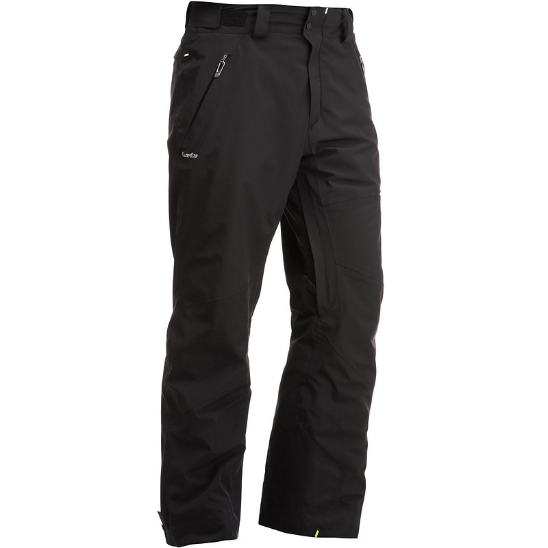 Decathlon, spodnie narciarskie slide 900 męskie Wed'ze, 399,99 PLN.jpg