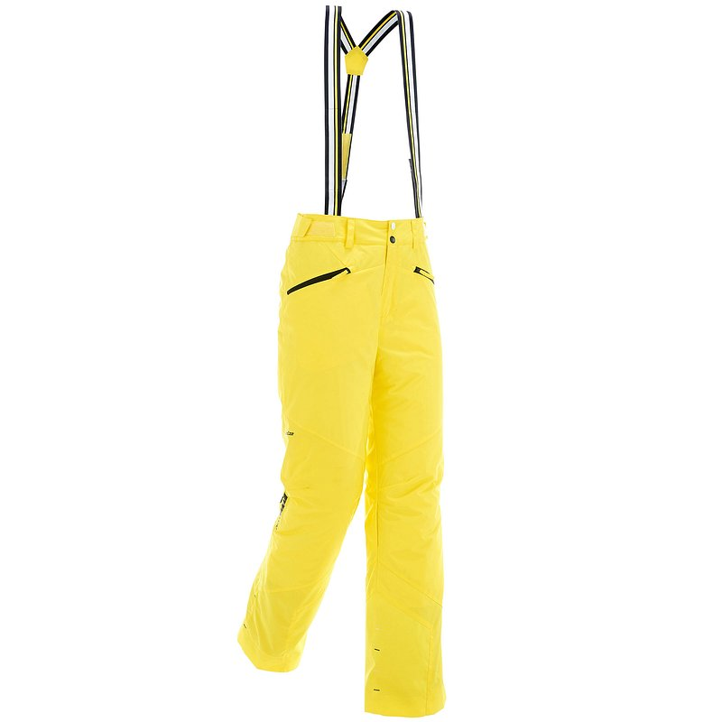 Decathlon, spodnie narciarskie Ski_Pa 150 męskie Wed'ze, 169,99 PLN.jpg