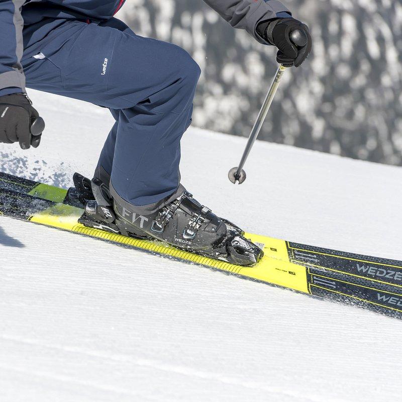 ski de piste homme confirme - 018 --- Expires on 14-08-2022.jpg