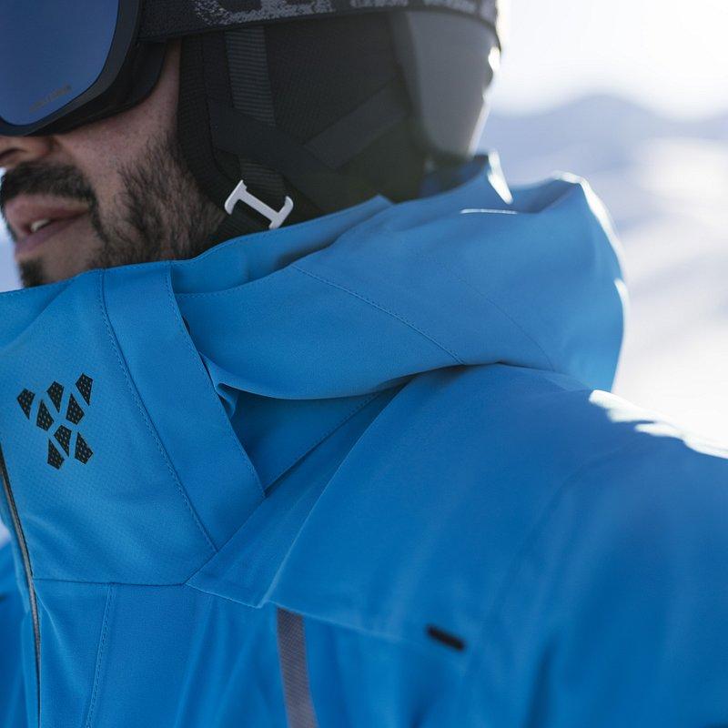 ski de piste homme expert accessoire - 003 --- Expires on 14-08-2022.jpg