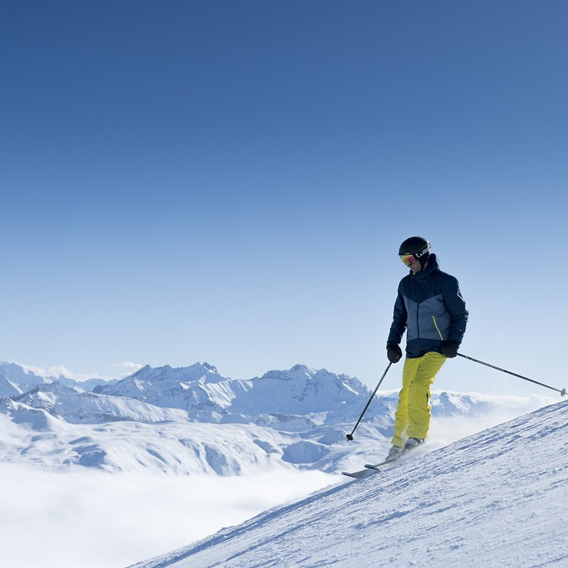 ski de piste homme debutant - 006 --- Expires on 09-10-2022.jpg