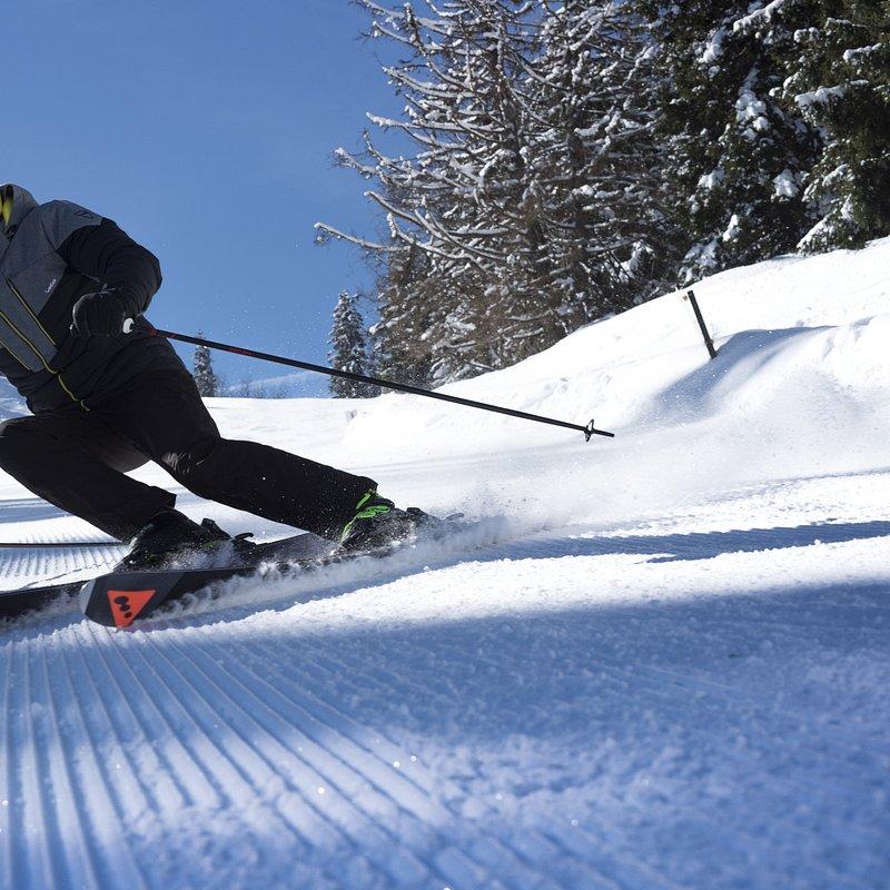 ski de piste homme expert - 003 --- Expires on 14-08-2022.jpg