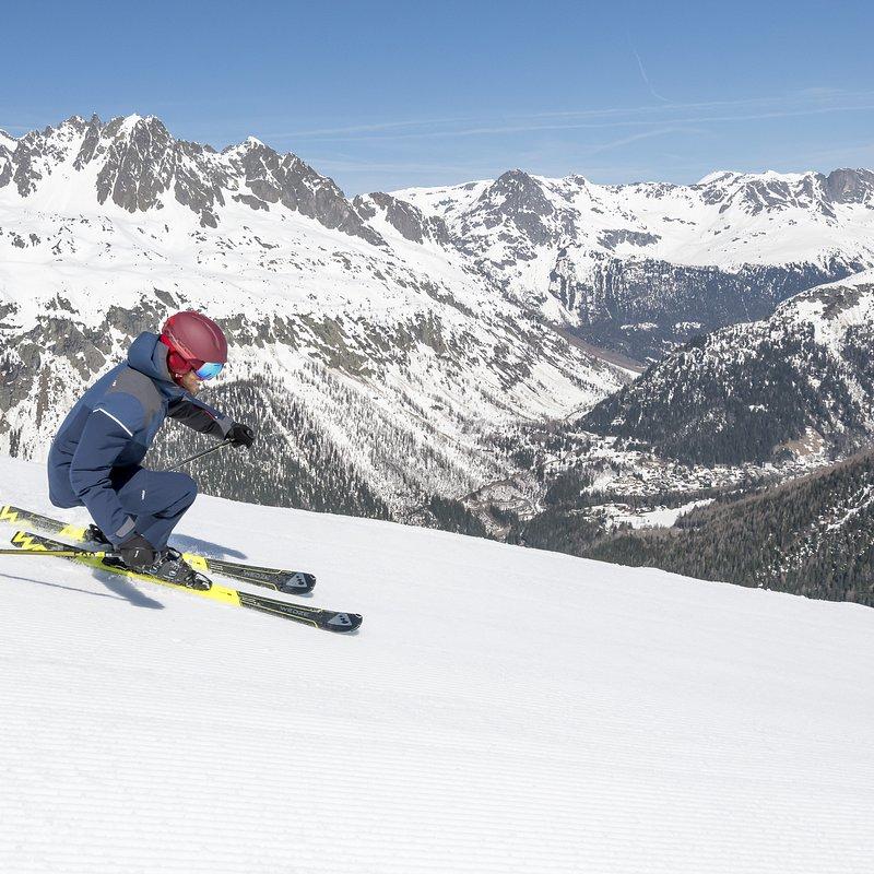 ski de piste homme confirme - 024 --- Expires on 14-08-2022.jpg