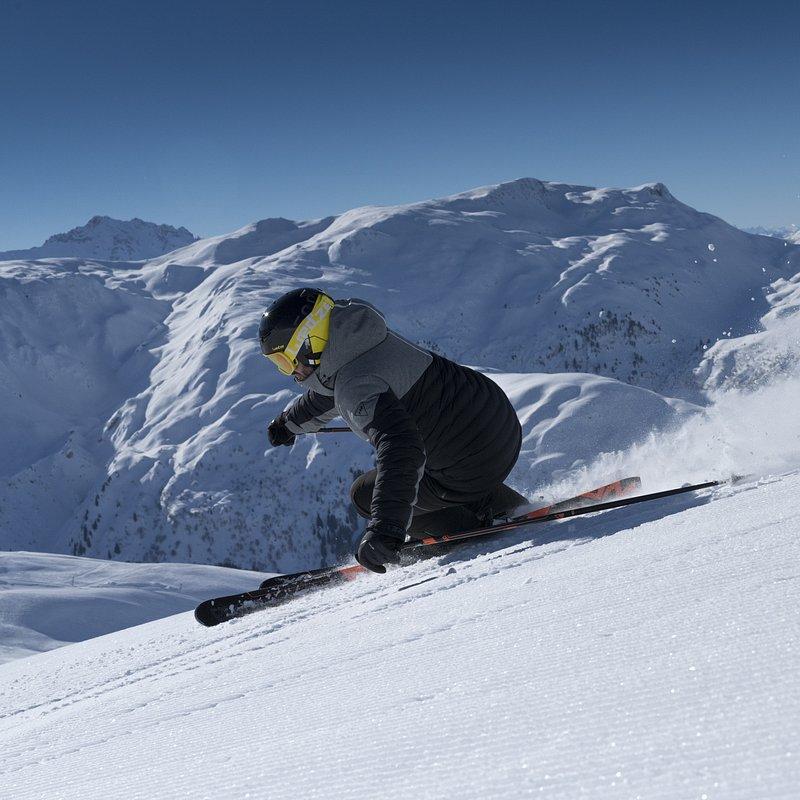 ski de piste homme expert - 011 --- Expires on 14-08-2022.jpg