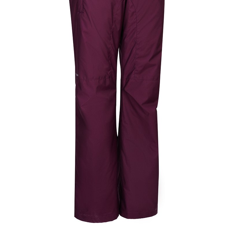 Decathlon, spodnie snowboardowe i narciarskie damskie Wed'ze, 169,99 PLN (2).jpg