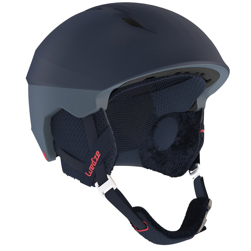 Decathlon, kask narciarski H-PST 900 Wed'ze, 249,99 PLN.jpg