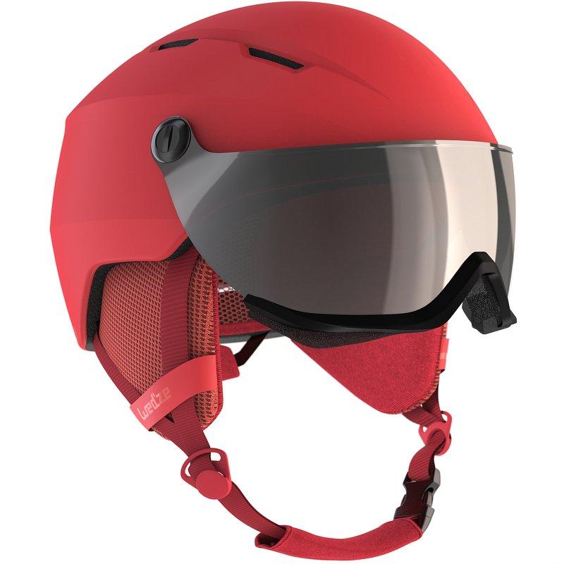 Decathlon, kask narciarski 350 Wed'ze, 279,99 PLN.jpg