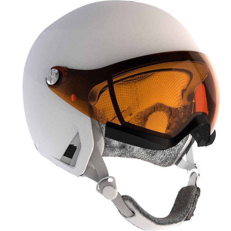 Decathlon, kask narciarski H-RC 550 Wed'ze, 399,99 PLN (3).jpg