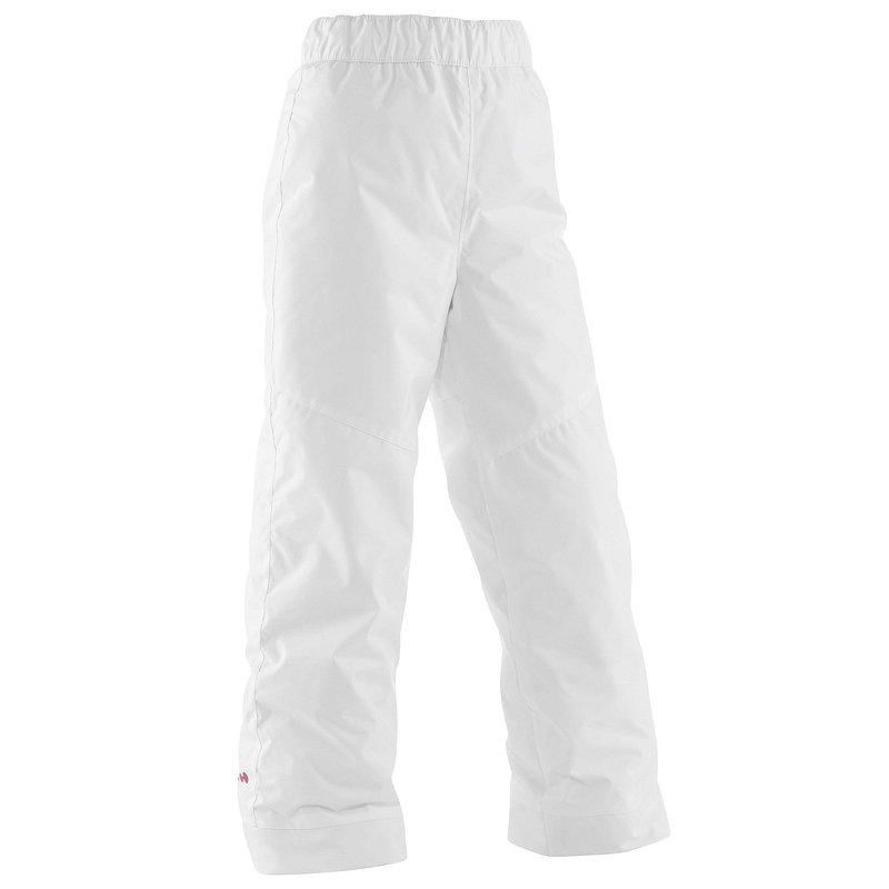 Decathlon, spodnie narciarskie dla dzieci Wed'ze, 59,99 PLN (2).jpg