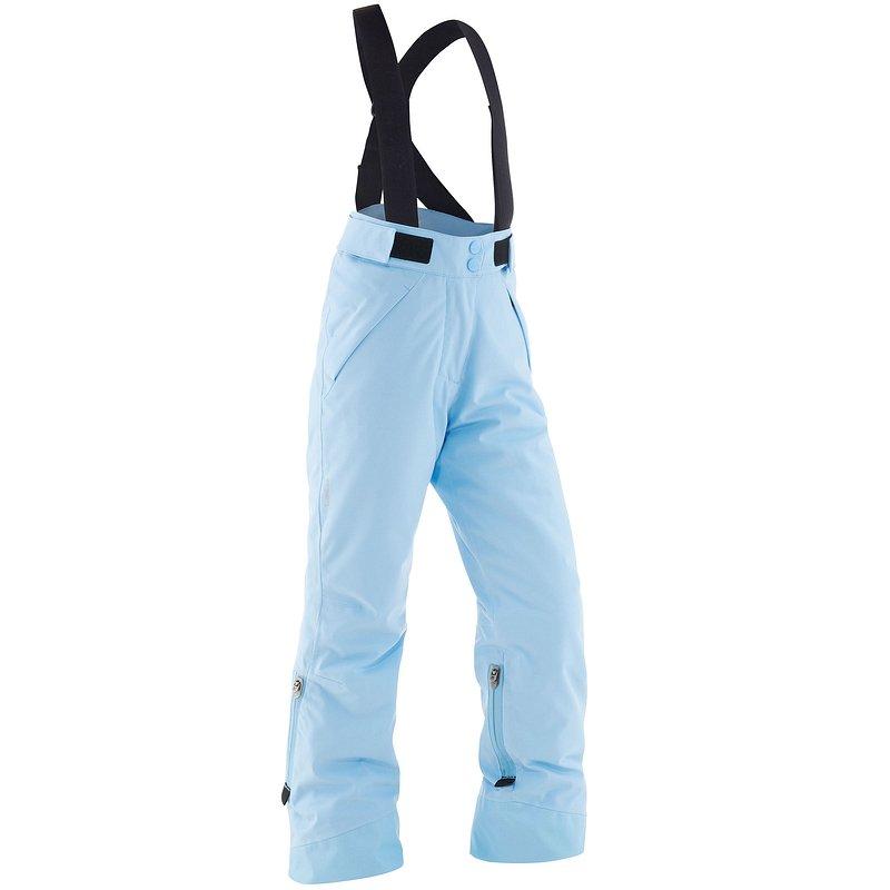 Decathlon, spodnie narciarskie dla dzieci Wed'ze, 199,99 PLN.jpg