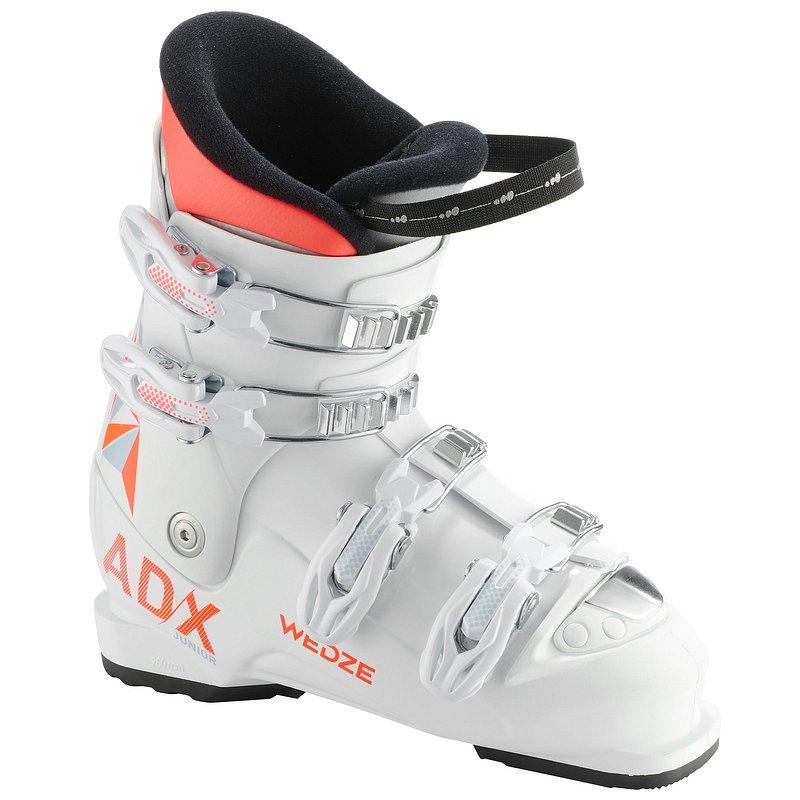 Decathlon, buty narciarskie Adix dla dzieci Wed'ze, 299,99 PLN.jpg