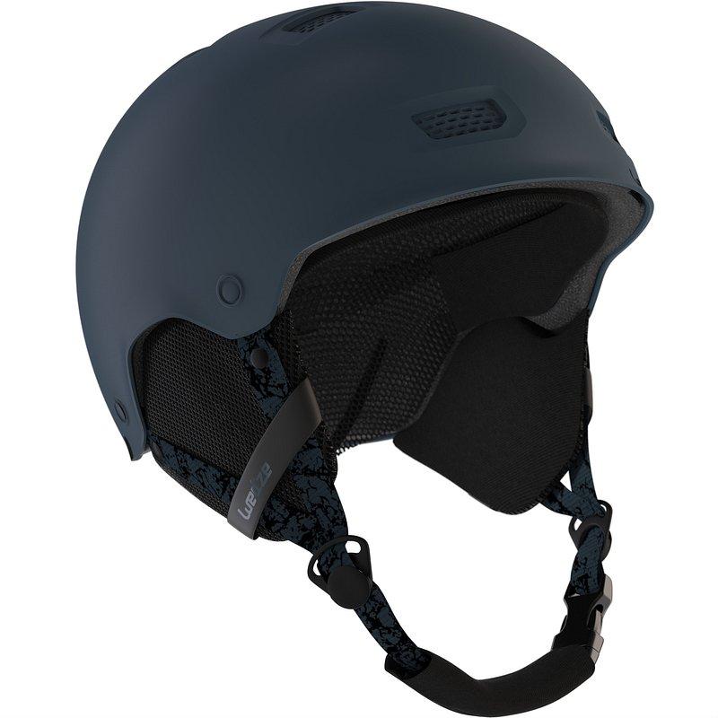 Decathlon, kask narciarski lub snowboardowy dla dzieci i dorosłych Wed'ze, 149,99 PLN (2).jpg