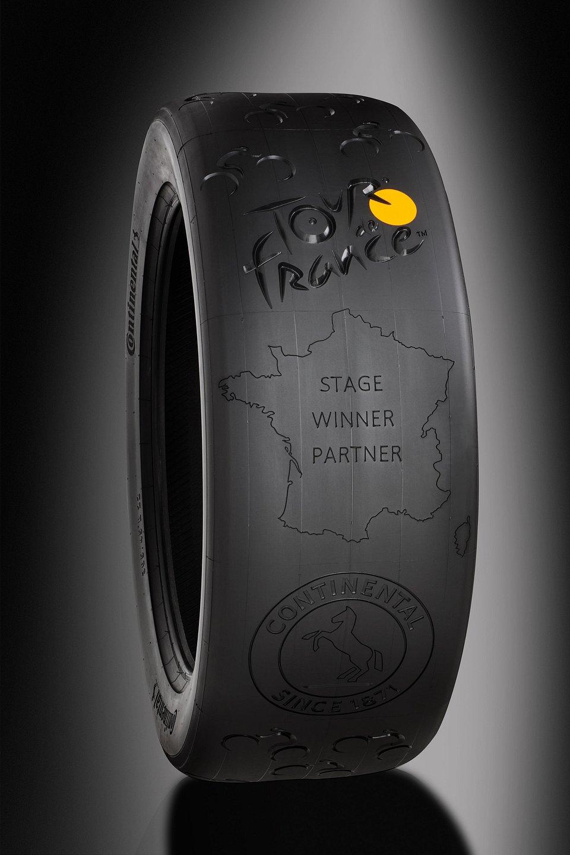 Tour de France Reifen.jpg