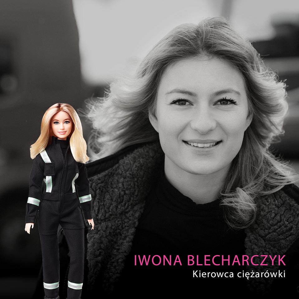 Barbie (PL) - Iwona Blecharczyk (1).png