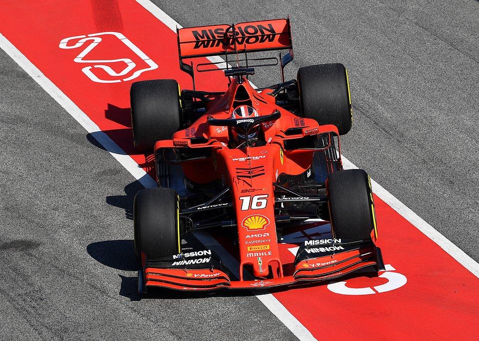 Lepsze_wyniki_Scuderia_Ferrari_dzieki_Shell (2).JPG