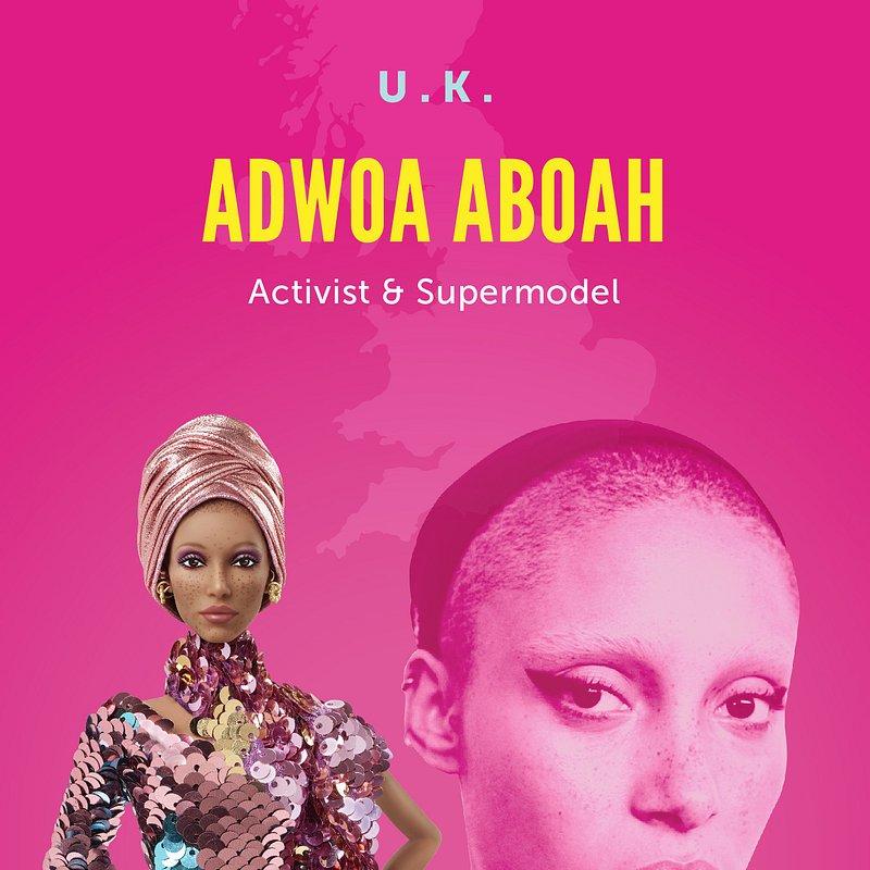 Barbie_Shero_2019_Adwoa_Aboah_Wielka_Brytania.jpg