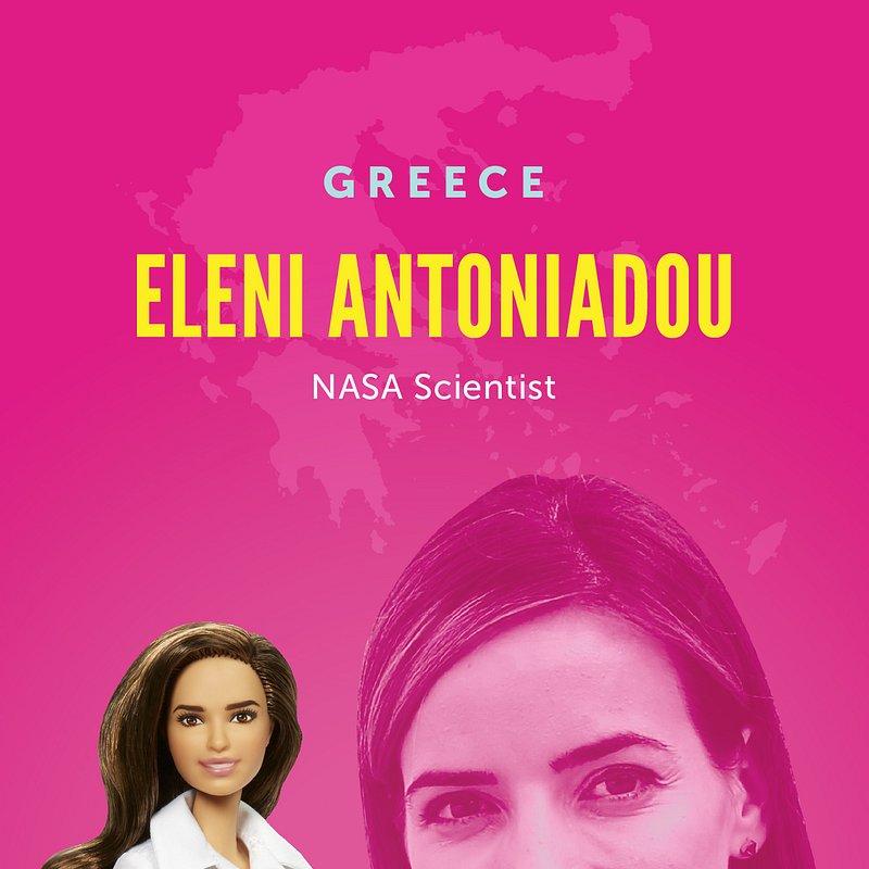 Barbie_Shero_2019_Eleni_Antoniadou_Grecja.jpg