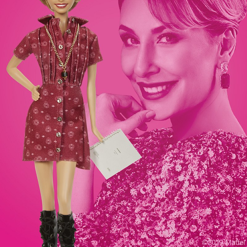 Barbie_Shero_2019_Gulse_Birsel_Turcja.jpg