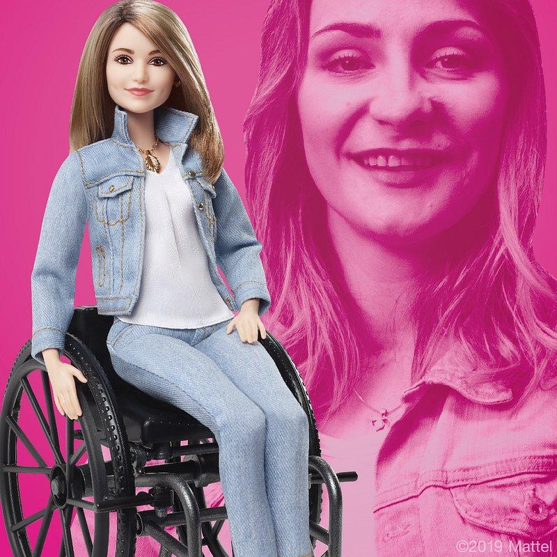 Barbie_Shero_2019_Kristina_Vogel_Niemcy.jpg