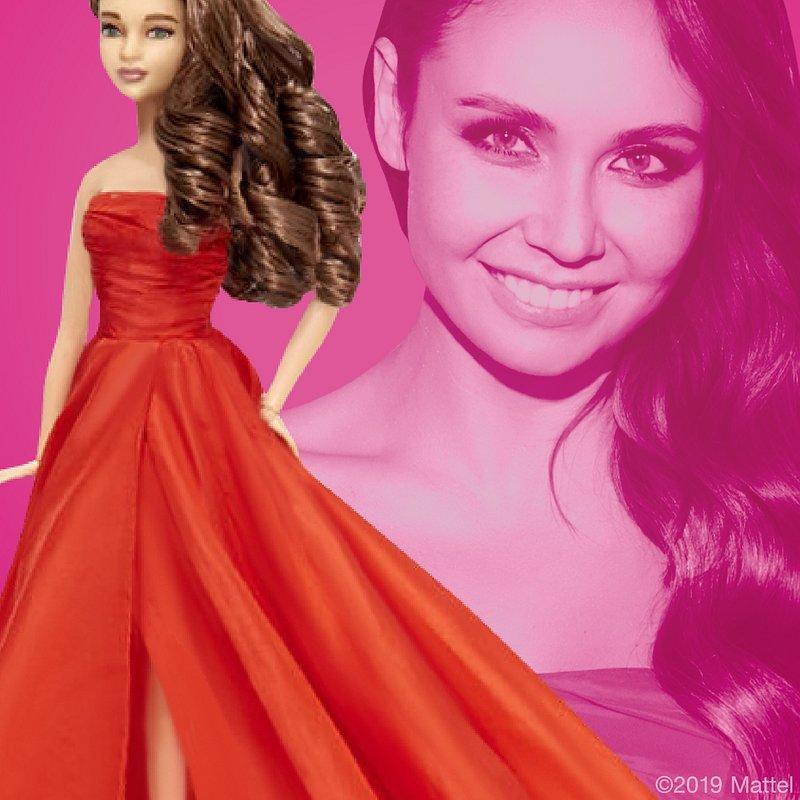 Barbie_Shero_2019_Lyasan_Utiasheva_Rosja.jpg