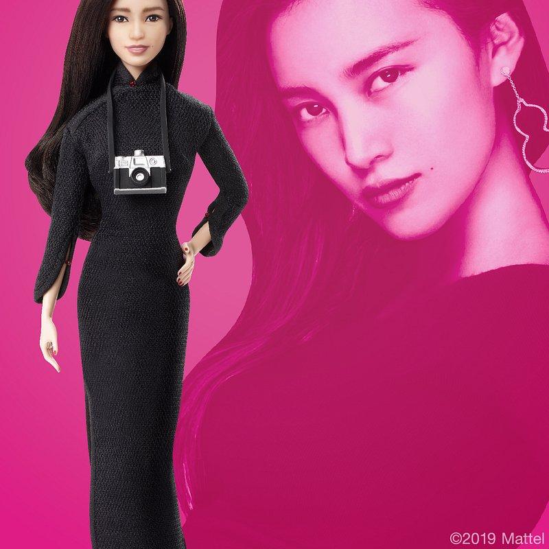 Barbie_Shero_2019_Chen_Man_Chiny.jpg
