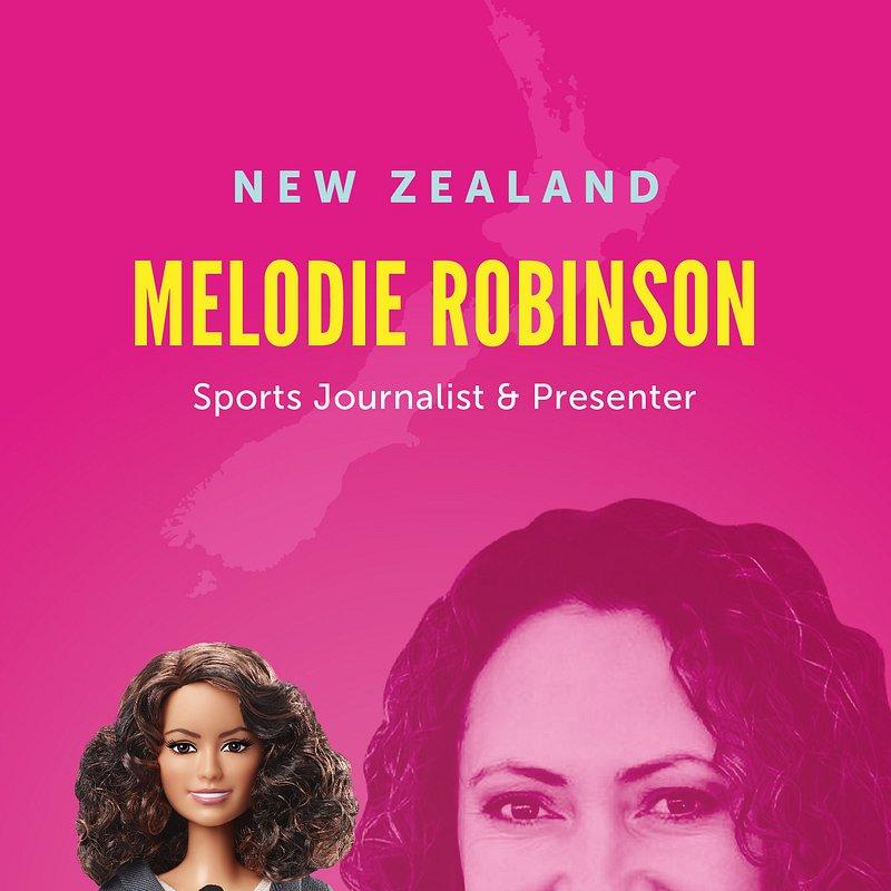 Barbie_Shero_2019_Melodie_Robinson_Nowa_Zelandia.jpg