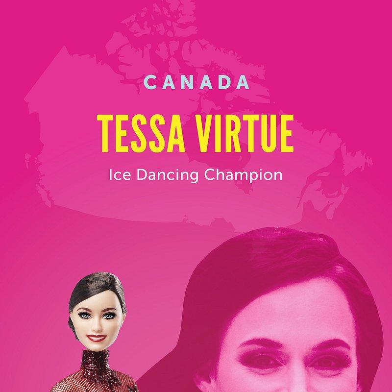 Barbie_Shero_2019_Tessa_Virtue_Kanada.jpg