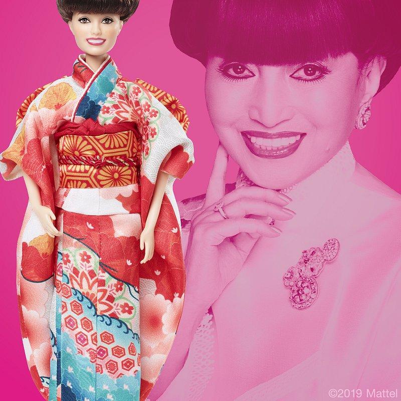 Barbie_Shero_2019_Tetsuko_Kuroyanagi_Japonia.jpg