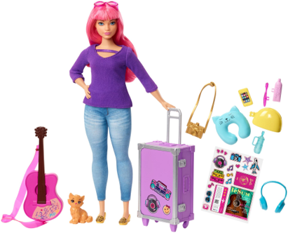 Lalki_Barbie_Dreamhouse_Adventures (2).png