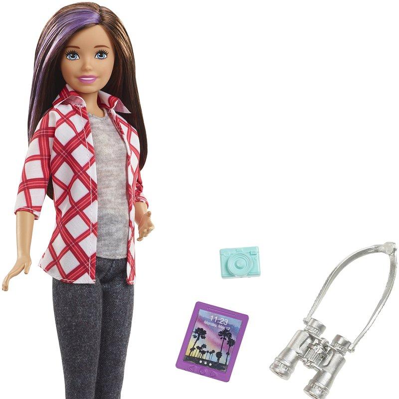 Barbie_DHA_Skipper_FWV17_1.jpg