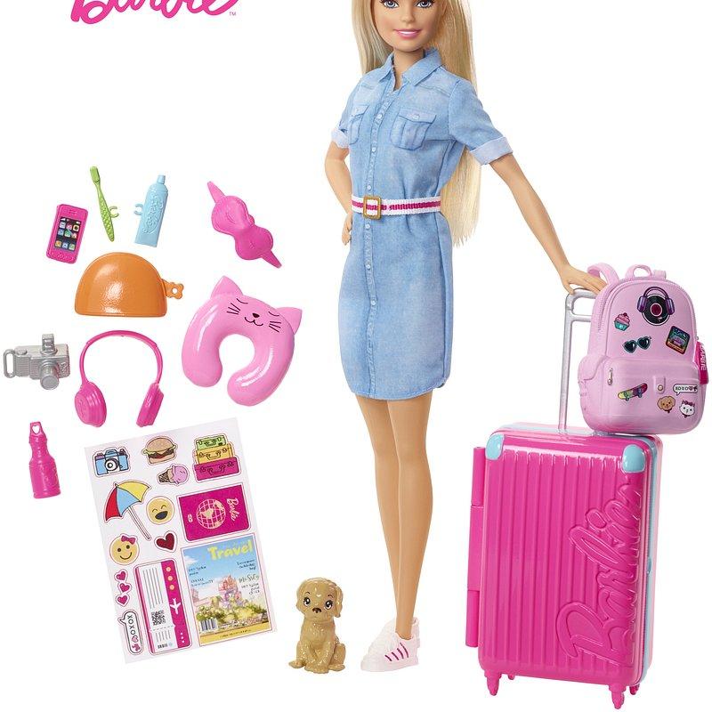 Barbie_DHA_FWV25_1.jpg