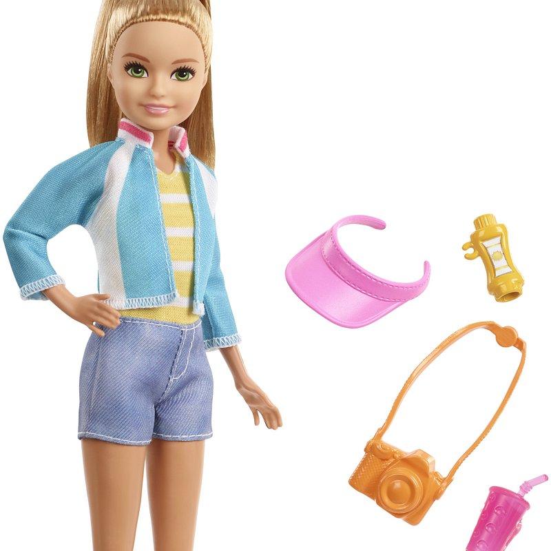 Barbie_DHA_Stacie_FWV16.jpg