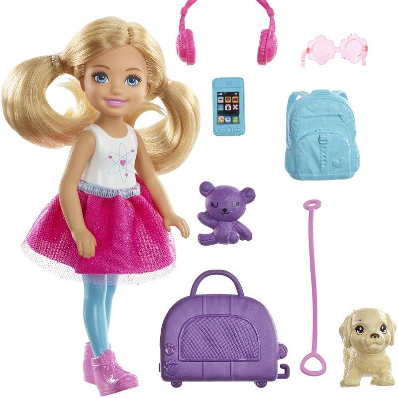 Barbie_DHA_Chelsea_FWV20.jpg