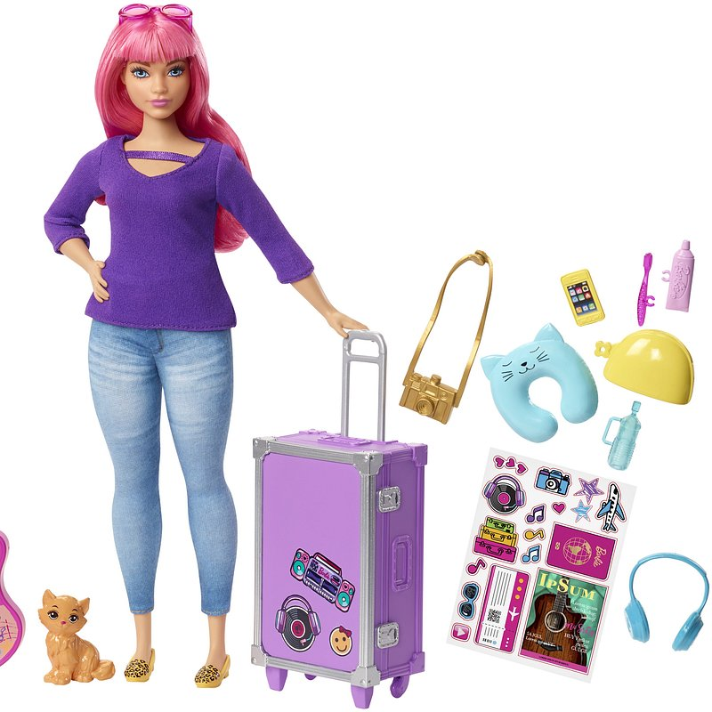 Barbie_Daisy_DHA_FWV26_1.jpg