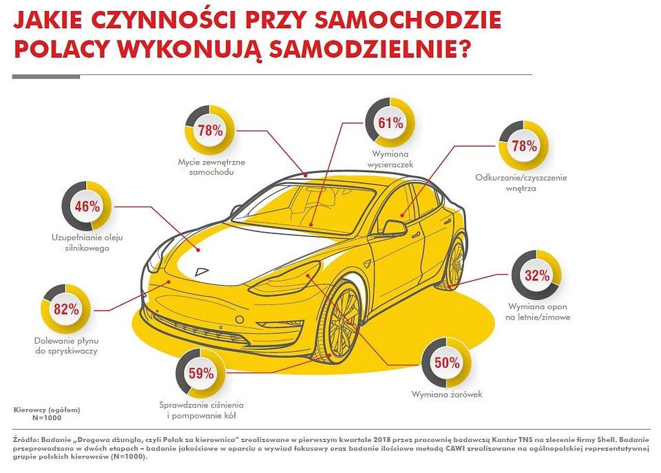Jakie_czynnosci_przy_samochodzie_Polacy_wykonuja_samodzielnie.jpg