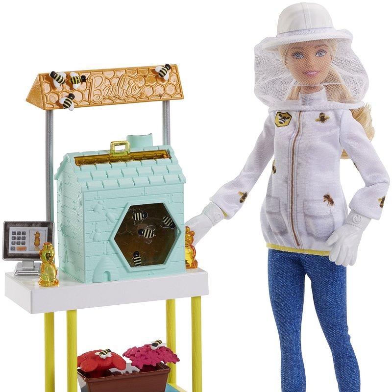 Barbie_Pszczelarka_FRM17.jpg