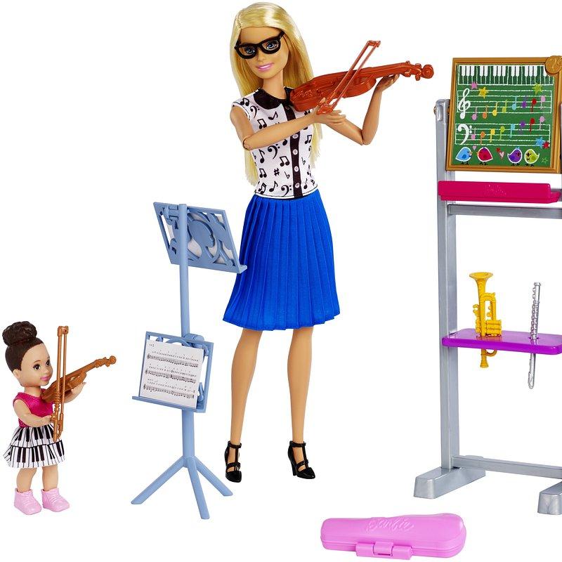 Barbie_Kariera_Nauczycielka_muzyki_FXP18.jpg