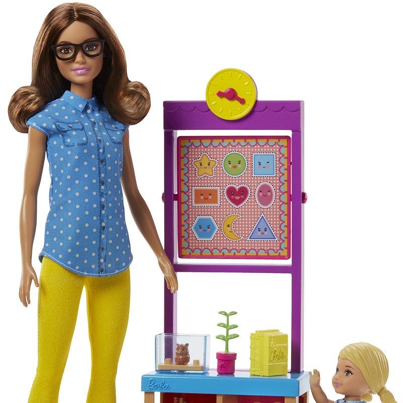 Barbie_Kariera_Przedszkolanka_FJB30.jpg