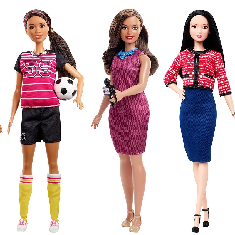 Barbie_Kariera_GFX23.jpg