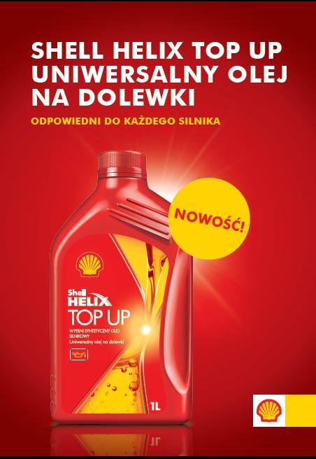 Shell_Oil_Poster_jpg.jpg