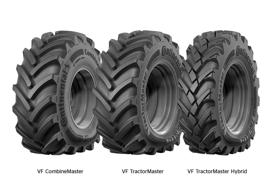 Continental_tires_vf_technology.jpg