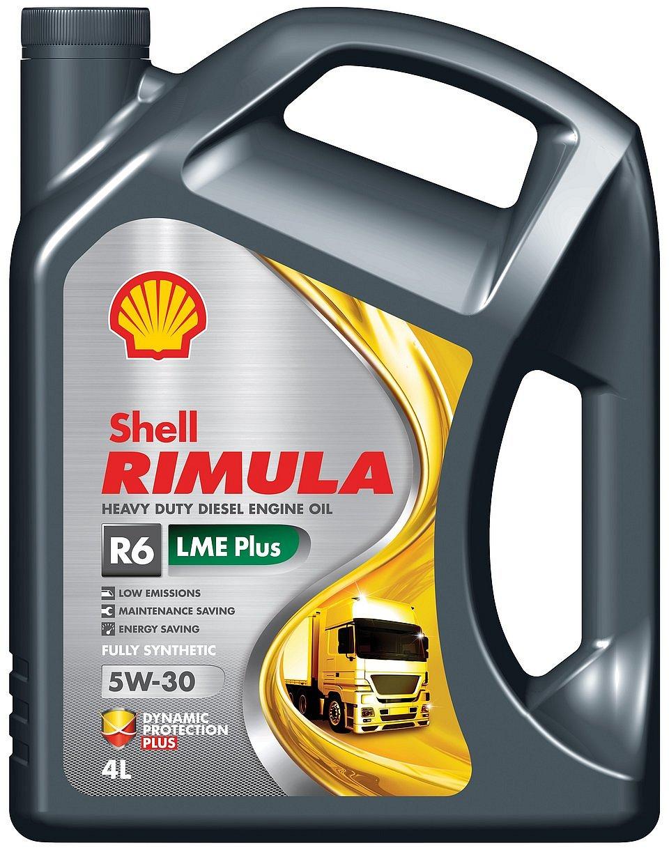 Shell_Rimula.jpg