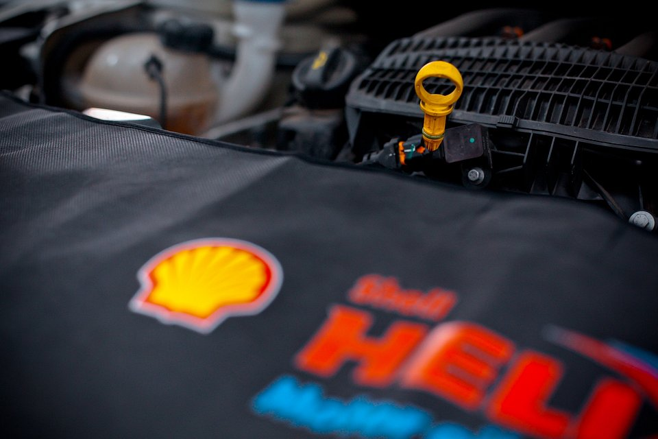 Shell_Helix_warsztat_09_2014 (70)small.jpg