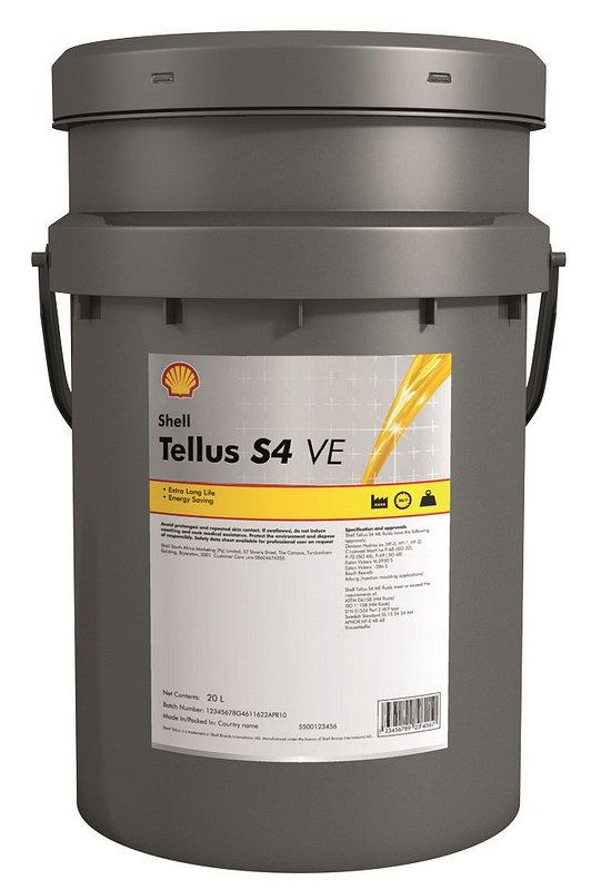 Shell Tellus S4 VE.bmp