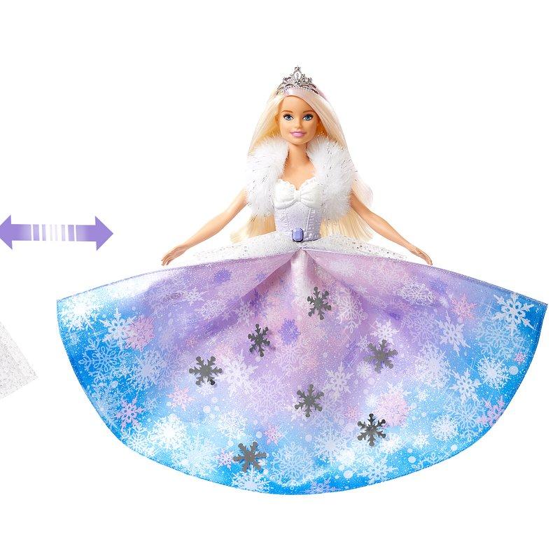 Barbie_Lodowa_Ksiezniczka_GKH26_3.tif