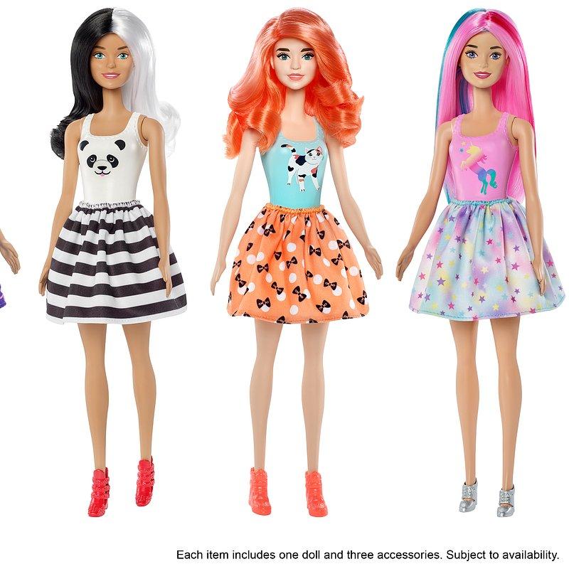 Barbie_Color_Reveal_Kolorowa_Niespodzianka_GMT48_1.tif